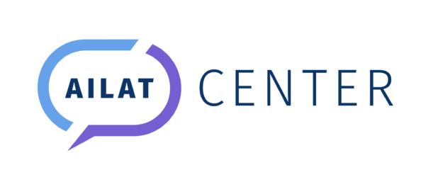 AILAT Center